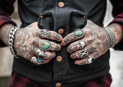 poppelstykker12_tattoo_hands