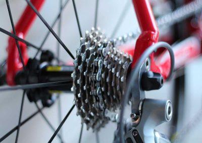 poppelstykket12_bikes