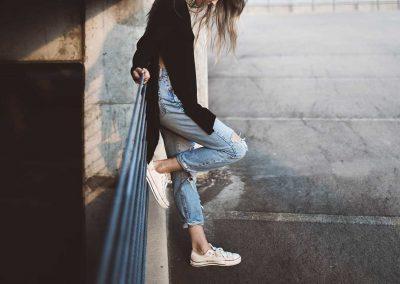 poppelstykket12_jeans
