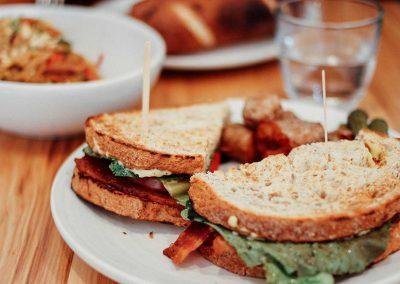 poppelstykket12_sandwichbar