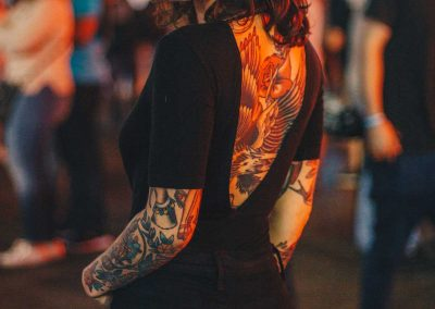 poppelstykket12_tattoo